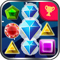 Diamond Speedy (No Ads) icon
