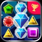 Diamond Speedy (No Ads) icon