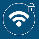 WIFI PASS BREAK WLAN FREE 2014 icon