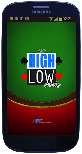 HiLo High Low