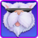 Cool Cat Toys icon