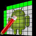 LogicPicColor:  PuzzlePack10 icon