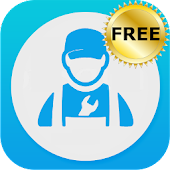 Plumber Singapore Directory水管工