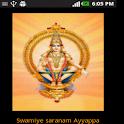 Sabarimala Temple Ayyappa