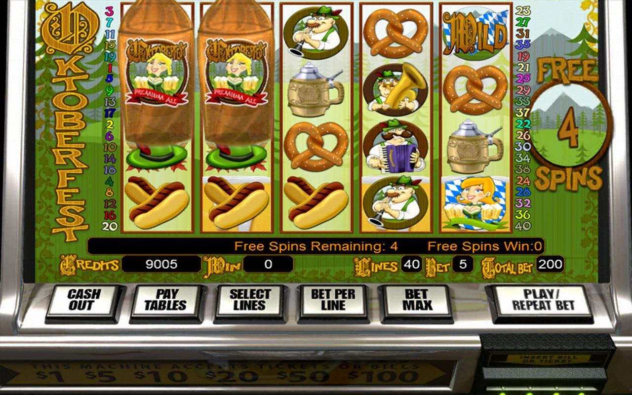 online casino in turkey