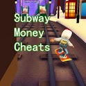 Mumbai Subway Surfers Cheats icon