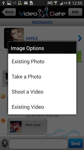 玩社交App|Video Date免費|APP試玩