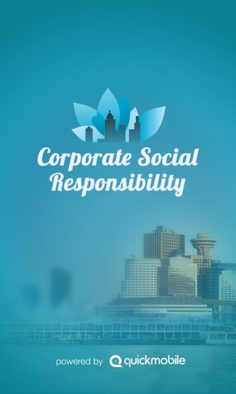 csr google Corporate social responsibility (csr) and sustainability data for google, inc, software & internet and usa environment 56 employees 65 community 56 governance 49 environment 56 employees 65 community 56 governance 49.