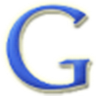 meGoogle icon