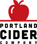Logo of Portland Cider Strawberry Cider