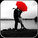 100 притч о любви icon