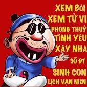 Xem Boi Tu Vi 2015 Free