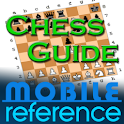 Chess Guide logo