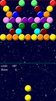 Screenshot of Bobble Blast - Bubble Shooter