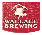 Logo of Wallace Vindicator IPA