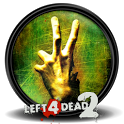 Left4Dead2 FanAddict icon