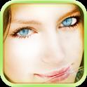 피부미인 - 피부관리 기본상식 icon