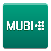MUBI - WATCH GREAT CINEMA