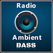 Ambient Music Radio
