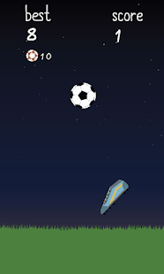 Soccer Juggling 2015 HD- screenshot thumbnail