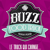 Buzz FoodTruck