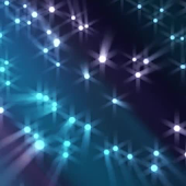 Abstract Live Walpaper 321