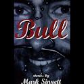 Bull (本 ebook 书) logo