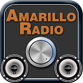 Amarillo Radio