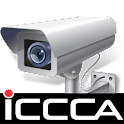 CCTV Technician icon