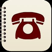 Malaysia Hotlines