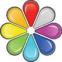 SmartLiving icon