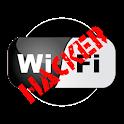 WiFi Hacker Pro - WPA/WPA2