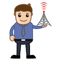 Radio Player icon