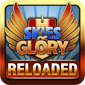 Skies of Glory 1.0.2