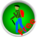 BikeAtor (Free) icon