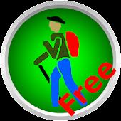BikeAtor (Free)