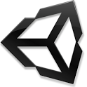 Unofficial Unity Asset store icon
