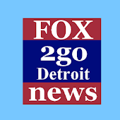 Fox 2 News St. Louis 2go