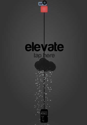 Elevate Express