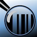 PriceZ logo