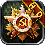 Glory of Generals HD v1.2.0