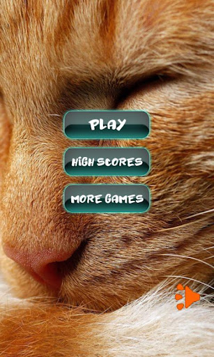Friskies JitterBug on the App Store - iTunes - Everything you need to be entertained. - Apple