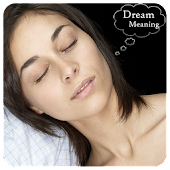 Dream Meaning