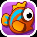 Flupp! icon