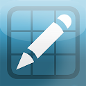 Logic Puzzle Collection icon