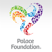 Palace Foundation