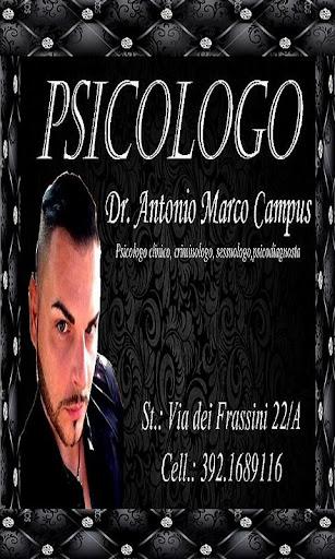 Psicologo Roma Online