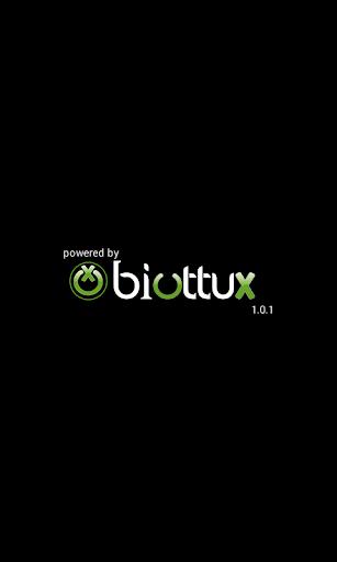 Biottux BLOG