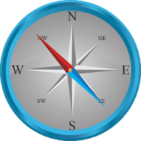 Compass 1.3.2