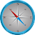Accurate Compass file APK Free for PC, smart TV Download